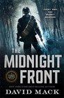The Midnight Front A Dark Arts Novel