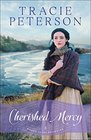 Cherished Mercy (Heart of the Frontier, Bk 3)