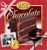 1001 Reasons to Love Chocolate