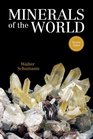 Minerals of the World Second Edition