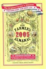 2005 Old Farmers Almanac Hardcover OFA