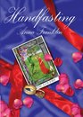 Handfasting A Practical Guide
