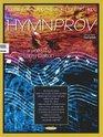 Hymnprov Contemporary Improvisation for Solo Piano