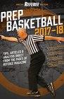 Prep Basketball 201718