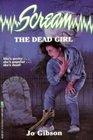The Dead Girl (Scream)