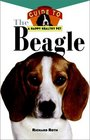 The Beagle  An Owner's Guide to a Happy Healthly Pet