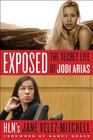 Exposed: The Secret Life of Jodi Arias