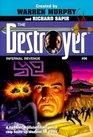 Destroyer: Infernal Revenue (Destroyer (Audio))