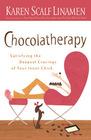 Chocolatherapy