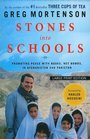 Stones Into Schools Promoting Peace With Books Not Bombs in Afghanistan and Pakistan