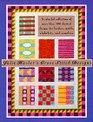 Julie Hasler's Cross Stitch Designs