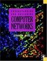 Understanding and Designing Computer Networks