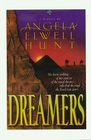 Dreamers (Five Star Christian Fiction)