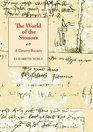 The World of the Stonors A Gentry Society