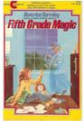 Fifth Grade Magic