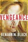 Vengeance (Quirke, Bk 5)