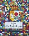 Casa Moro The Second Cookbook