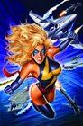 Ms. Marvel Vol. 3: Ready, A.I.M., Fire (Mighty Avengers)