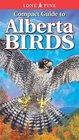 Compact Guide to Alberta Birds