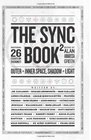 The Sync Book 2 Outer  Inner Space Shadow  Light 26 Essays on Synchronicity
