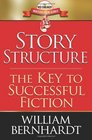 Story Structure The Key to Successful Fiction