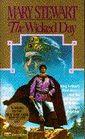 The Wicked Day (Arthurian Saga, Bk 4)