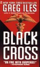 Black Cross (World War II, Bk 2)