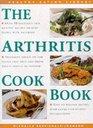 The Arthritis