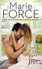 And I Love Her (Green Mountain, Bk 4)