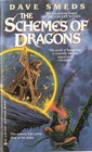 The Schemes of Dragons