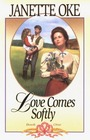 Love Comes Softly (Love Comes Softly, Bk 1)