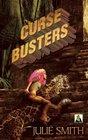 Cursebusters