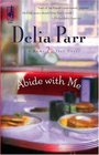 Abide With Me (Home Ties, Bk 1)