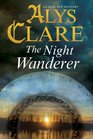 Night Wanderer The