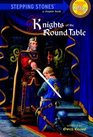 Knights of the Roundtable (Stepping Stone)