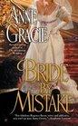 Bride by Mistake (Devil Riders, Bk 5)