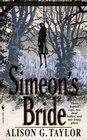 Simeon's Bride (Michael McKenna, Bk 1)