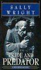 Pride and Predator (Ben Reese, Bk 2)