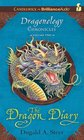 The Dragon Diary The Dragonology Chronicles Volume 2