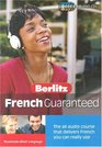 Berlitz French Guaranteed