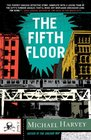 The Fifth Floor (Michael Kelly, Bk 2)