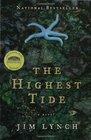 The Highest Tide