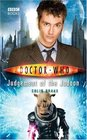 Judgement of the Judoon (Doctor Who: New Series Adventures, No 31)