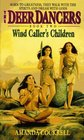 Wind Caller's Children