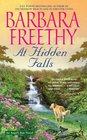 At Hidden Falls (Angel's Bay, Bk 4)