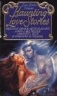 Avon Books Presents: Haunting Love Stories