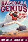 Double Play Baseball Genius 2