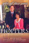After All These Years: The Authorized Biography of the Hoppers