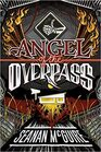 Angel of the Overpass (Ghost Roads, Bk 3)