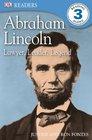 Abraham Lincoln Lawyer Leader Legend